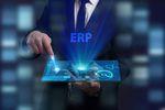 Systemy ERP: polskie firmy w cyfrowym ogonie Europy