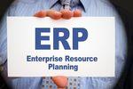 Systemy klasy ERP docenione