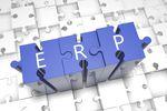 W jaki sposób system ERP wspomaga sprzedaż?