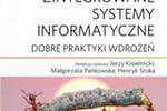 Wdrożenie systemu ERP a zespół roboczy