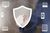 ESET NOD32 Antivirus 10 oraz ESET Internet Security w wersji beta już są