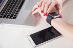 ESET Secure Authentication - uwierzytelnianie z wykorzystaniem smartwatcha