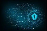 ESET Security Management Center i ESET Dynamic Threat Defense