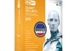ESET Smart Security 9 oraz ESET NOD32 Antivirus 9 już na rynku