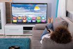 ESET Smart TV Security dla telewizorów z Androidem