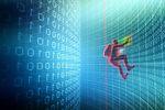 Backdoor atakuje serwery WWW