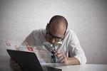 ESET: zagrożenia internetowe I 2013