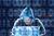 ESET: zagrożenia internetowe IV 2013