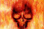 ESET: zagrożenia internetowe IX 2014