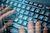 ESET: zagrożenia internetowe V 2014