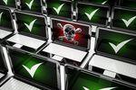 ESET: zagrożenia internetowe VIII 2014