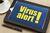ESET: zagrożenia internetowe X 2014