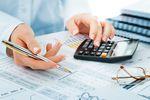 Ustawa o rachunkowości: wymagania a praktyka rynkowa