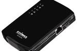 Router bezprzewodowy Edimax 3G-6210n