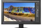 Monitor Eizo ColorEdge CS270