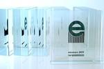 Wystartowały Ekomersy 2014 - zachęcamy do głosowania