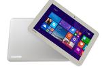 Tablety Toshiba Encore 2 WT10-A i Encore 2 WT8-B