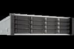 Serwer QNAP Enterprise ZFS NAS ES1640dc