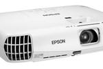 Projektor 3D Epson EB-W16