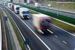 Transport: przepisy drogowe Estonii, Łotwy i Litwy