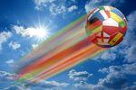 Polskie media a Euro 2012