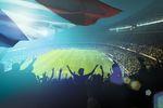 Euro 2016: uwaga na fałszywe bilety na mecze