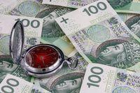 Wypożyczka z gwarancją szybkości od Eurobanku