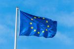 Przyszłość UE na różowo?