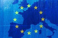 W Unii Europejskiej dawno nie było lepiej?