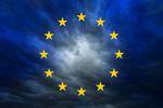 Europa na wulkanie