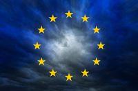 Czarne chmury nad Unią