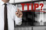 TTIP: czy dojdzie do porozumienia?