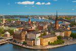 Noclegi w Sztokholmie drożeją na Eurowizję