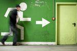 Pracownik odchodzi? Przeprowadź Exit Interview