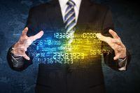 KDPW wprowadza kody FISN