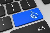 Facebook pozywa twórców złośliwych aplikacji w Google Play