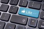 Facebook: świetne wyniki, giełdowe fajerwerki