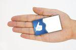 Facebook w Polsce VII 2014