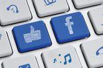 Na Facebooku kolejna fala oszustw