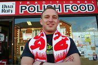 Polacy w UK poruszeni sytuacją w Polsce
