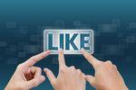 Wpisy na Facebook-u a prawa autorskie