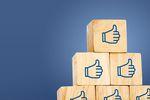 Zagrożenia internetowe: cyberprzestępcy znów na Facebooku