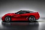 Ferrari Gran Turismo Omologato