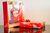 Jakie wydatki świąteczne w 15 krajach Europy?