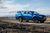 Fiat Fullback 2,4 180 KM - włoska robota