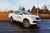 Fiat Fullback 2.4 Multijet AT 4WD. Po prostu hit