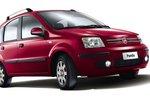 Fiat Panda o 6 000 zł tańszy