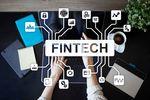 5 trendów w sektorze FinTech