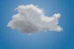 Dlaczego FinTech przenosi się do chmury?