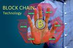 FinTech rzuca rękawicę bankowości